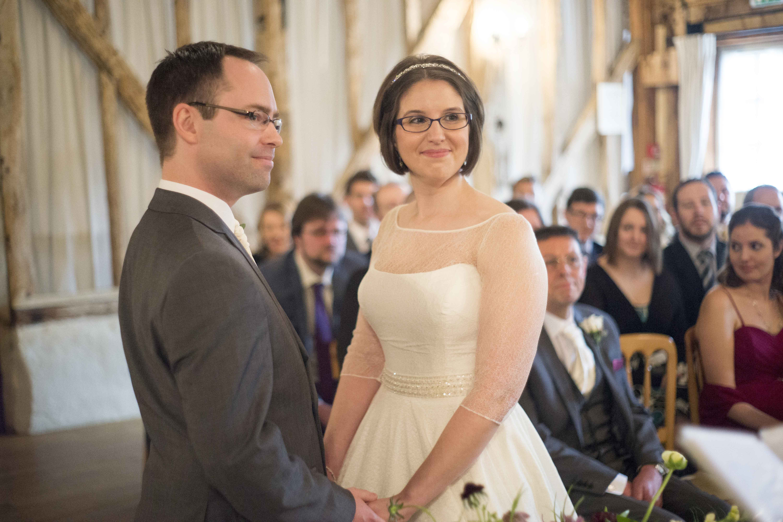 Wedding (342) copy
