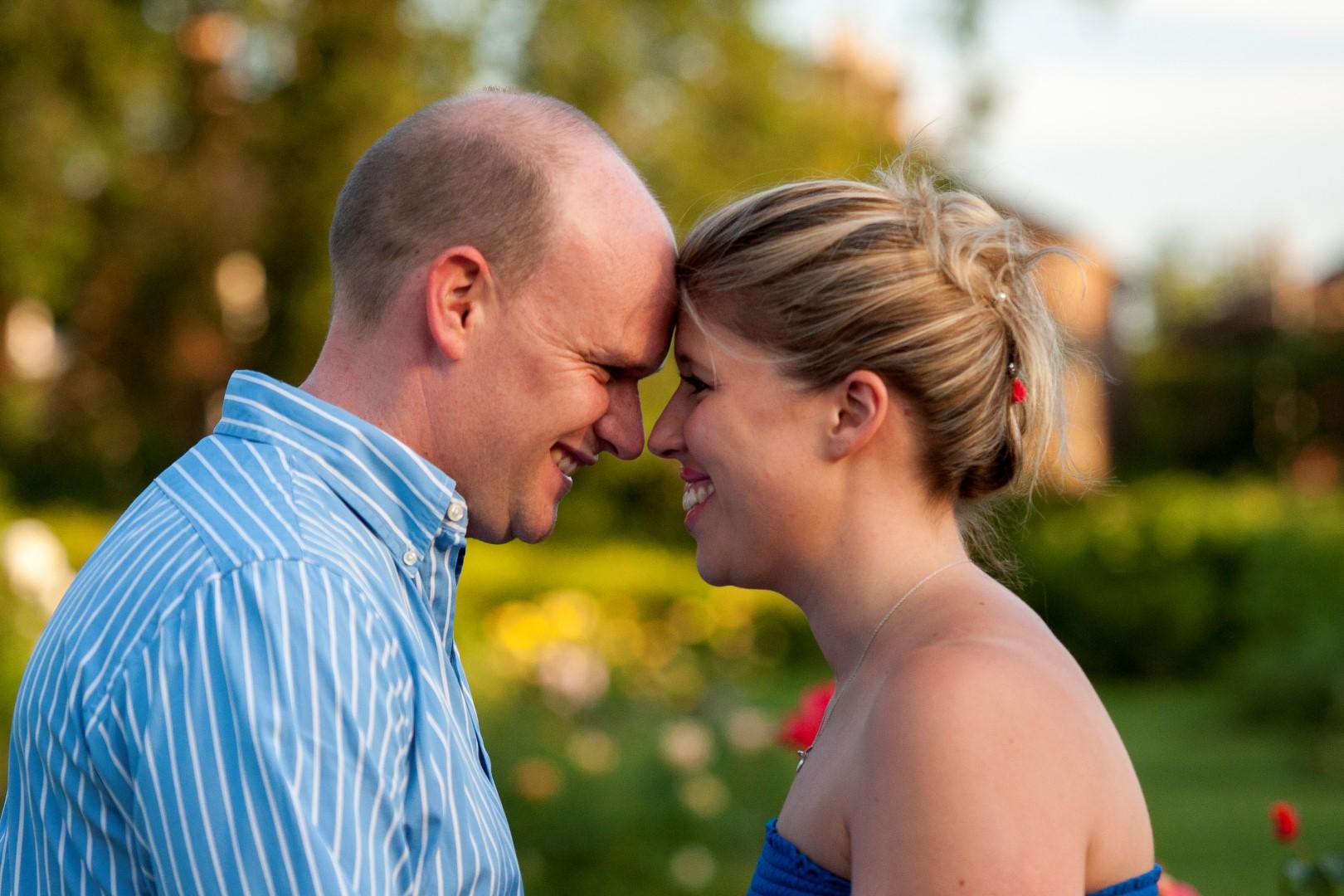 Pre-wedding (44).jpg