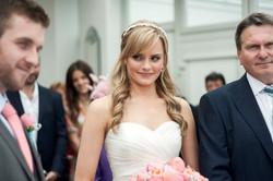 Wedding (226).jpg