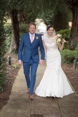 Wedding (815) copy