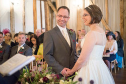Wedding (338) copy