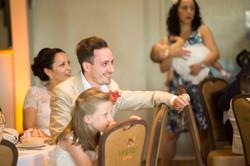 Wedding Photo (643) copy