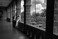 Wedding (198).jpg