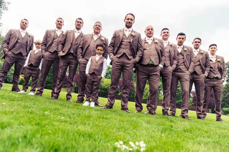 Wedding Album (206) copy.jpg