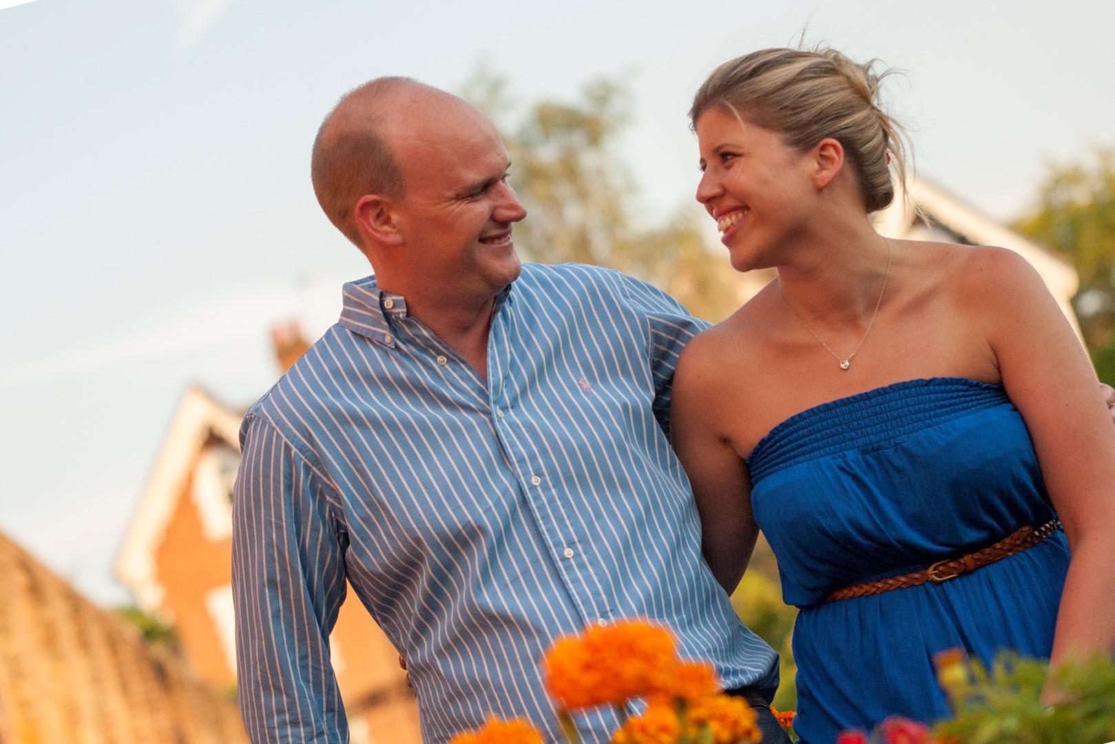 Pre-wedding (19).jpg