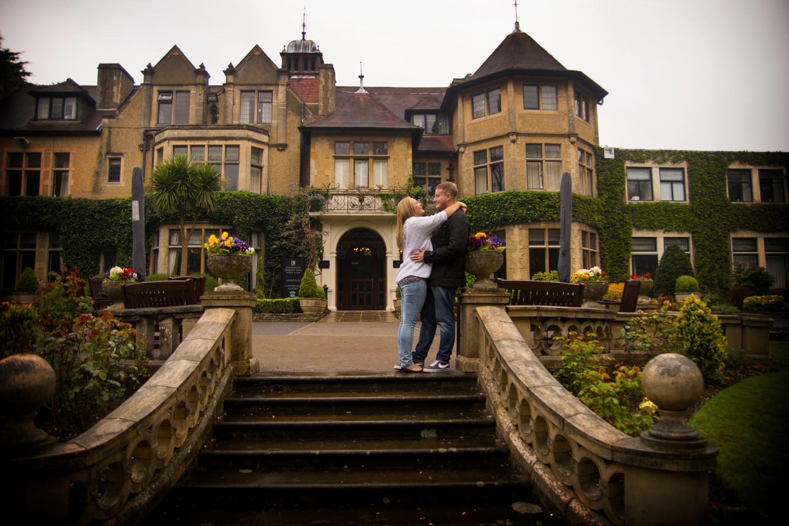 Pre-Wedding (50).jpg