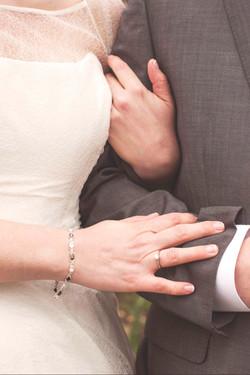 Wedding (575) copy