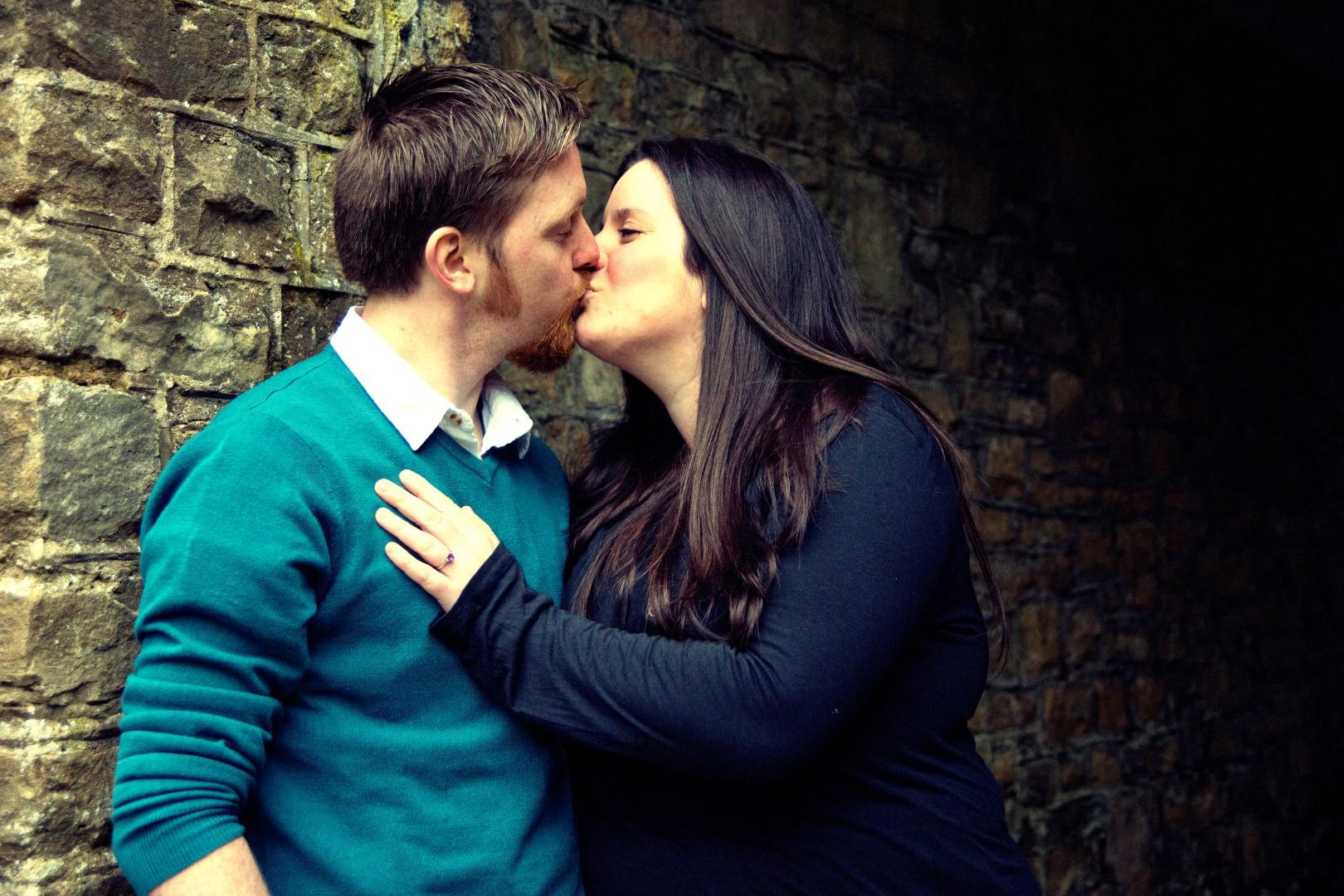 Lynsey and Chris pre-wedding (15).jpg
