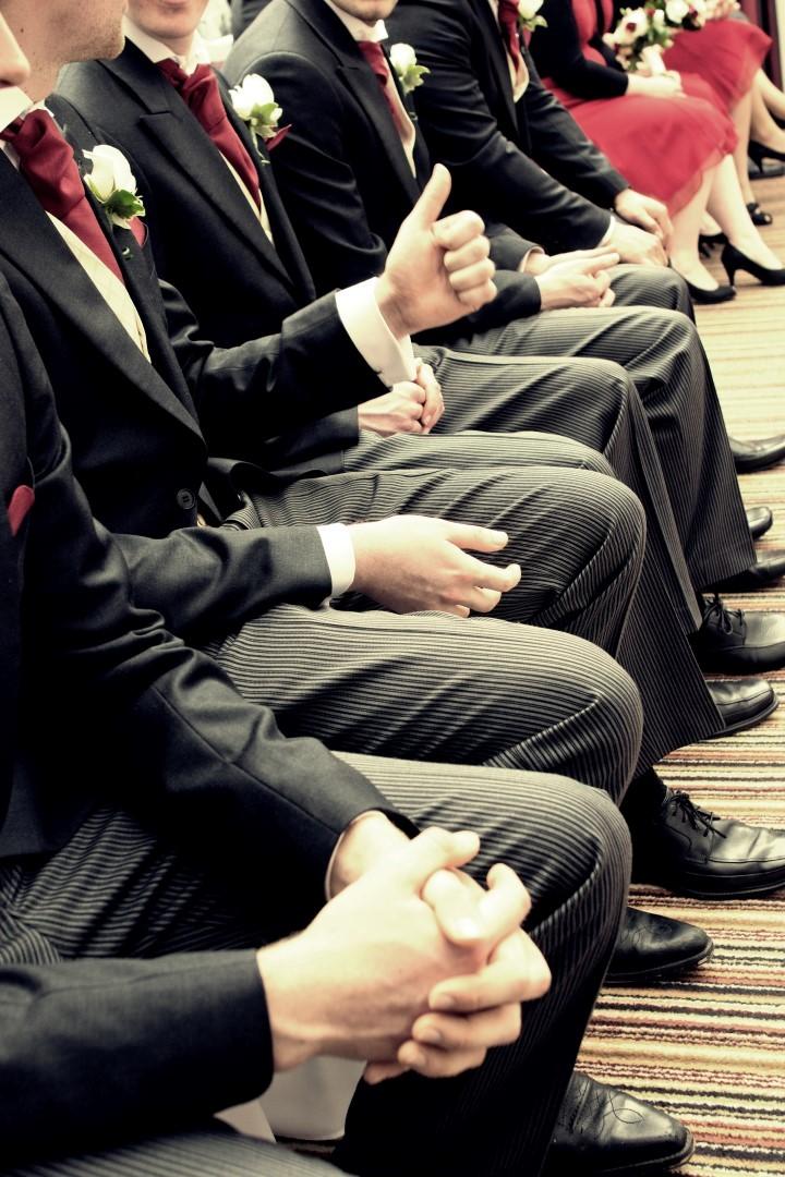 Latham Wedding (216).jpg