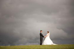 Wedding Photos (846) copy
