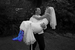 Wedding (339).jpg
