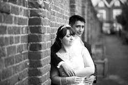 Wedding Photos (805) copy