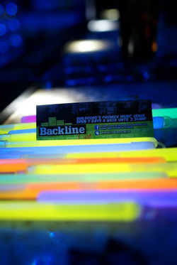 Backline marketing (161).JPG