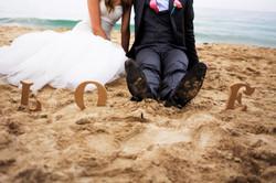 Wedding (451).jpg