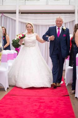 Wedding (423) copy