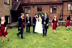 Latham Wedding (282).jpg