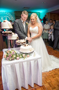 Wedding (464).jpg