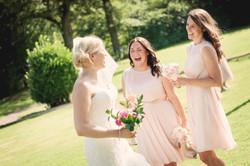 Wedding (364).jpg