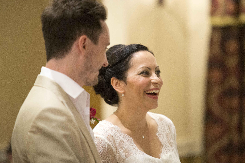 Wedding Photo (286) copy