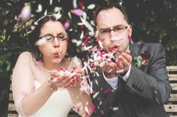 Wedding (593) copy