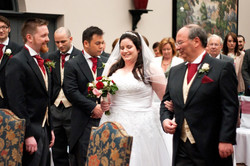 Latham Wedding (190).jpg