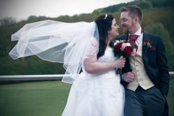 Latham Wedding (339).jpg