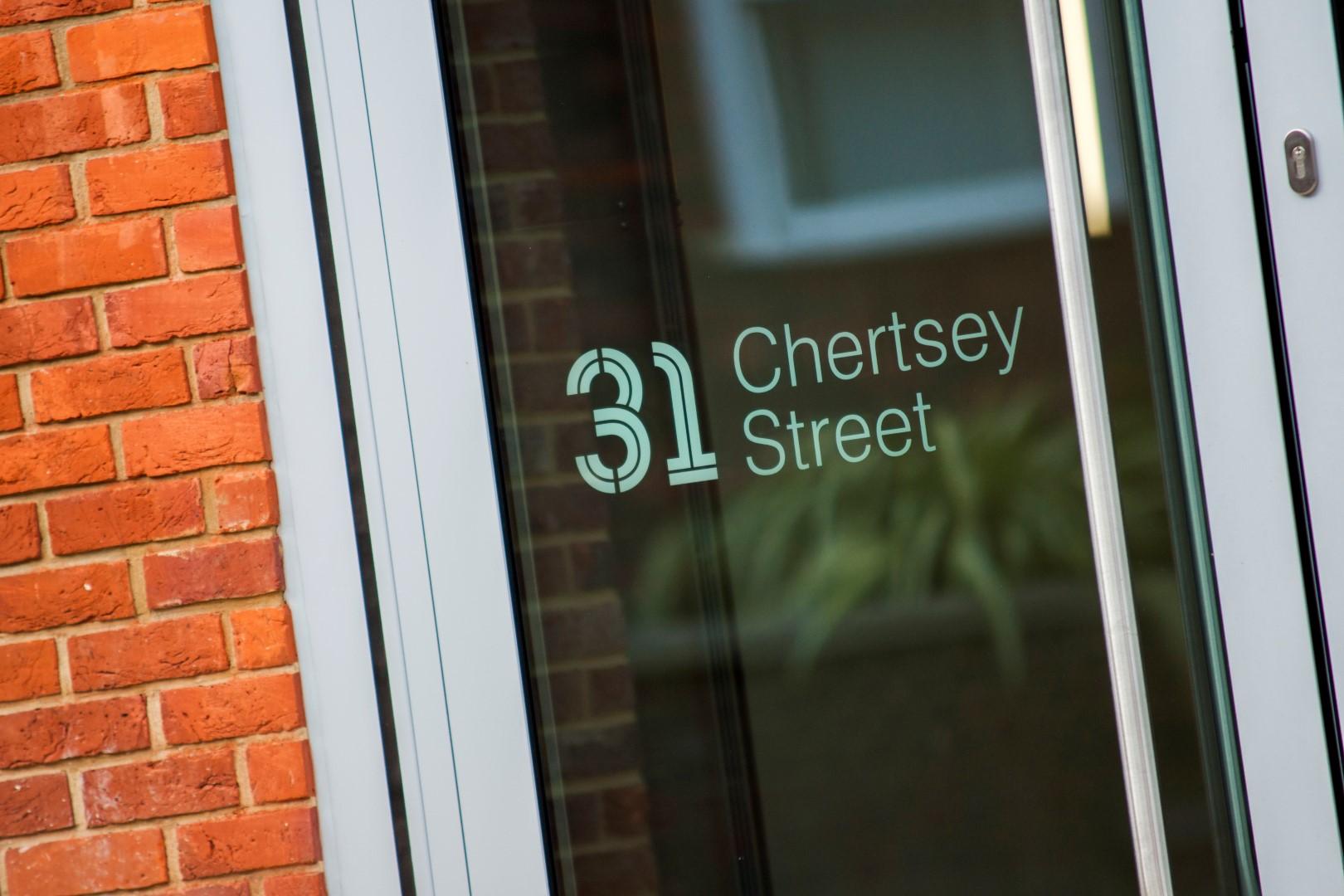 31 Chertsey Street (107).jpg