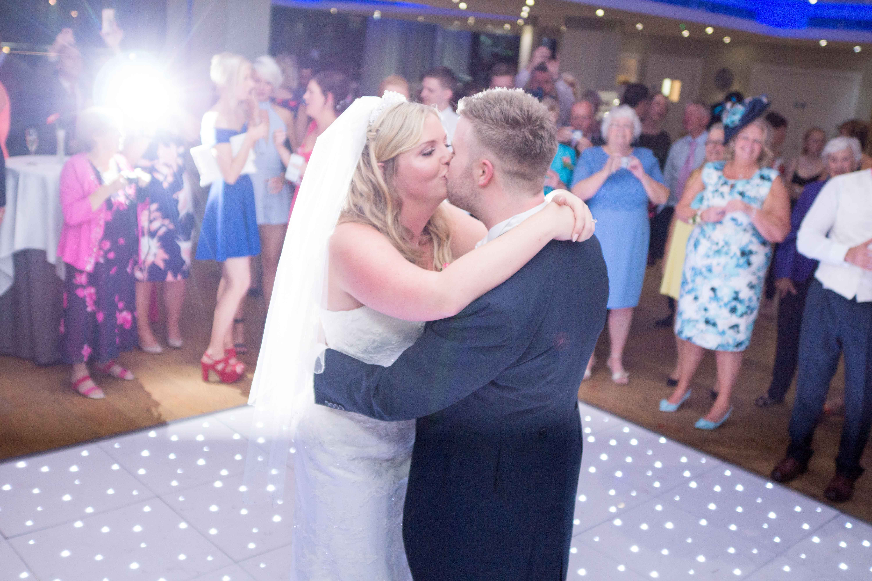 Wedding (1412) copy