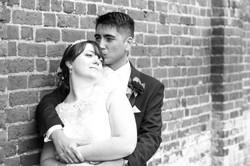 Wedding Photos (797) copy