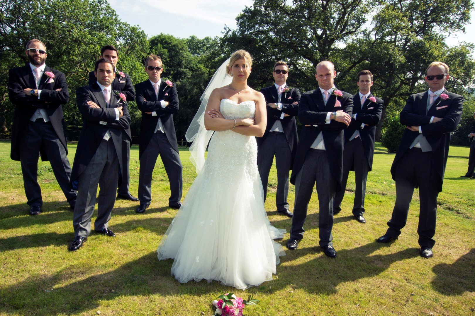 Wedding (320).jpg