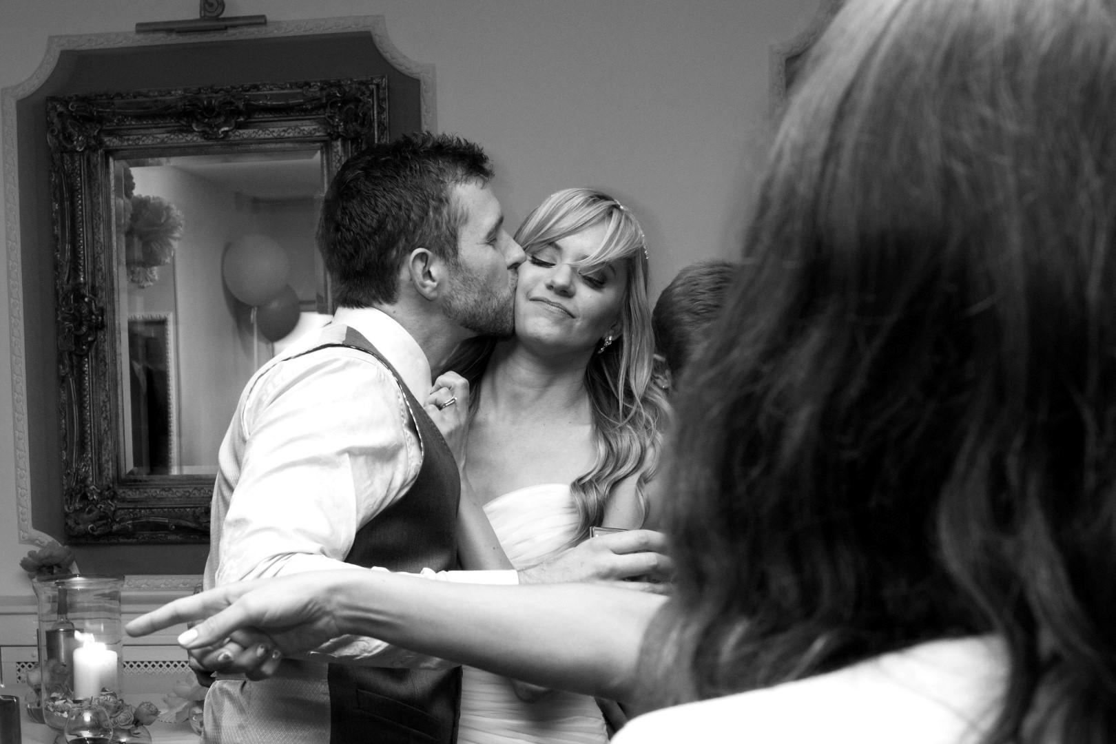 Wedding (599).jpg