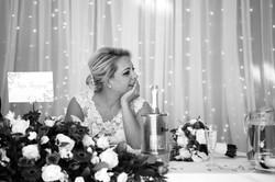 Wedding (929) copy