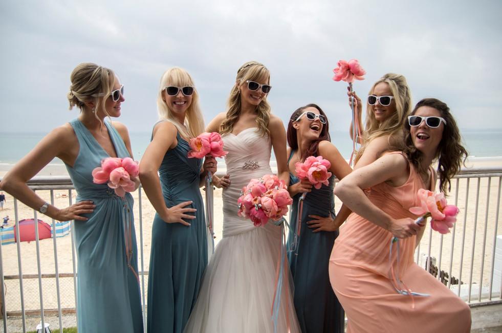 Wedding (173).jpg