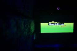 Backline marketing (96).JPG