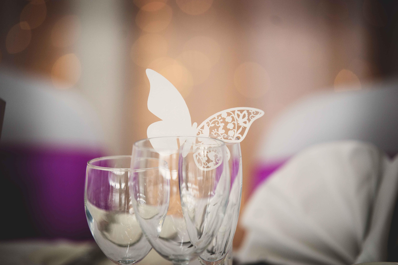 Wedding (805) copy