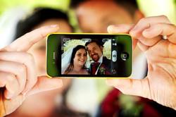 Latham Wedding (328).jpg
