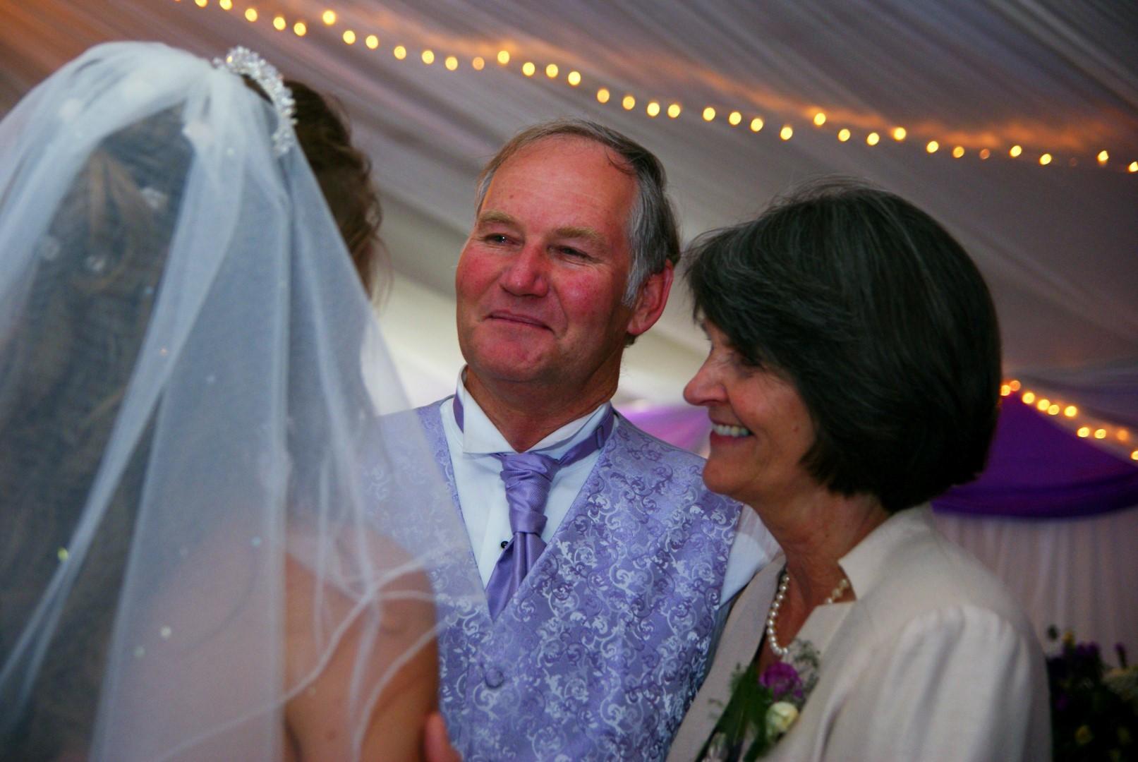 Wedding (287).jpg