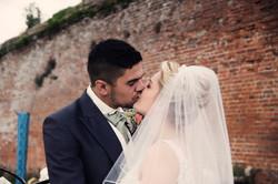 Wedding (303).jpg
