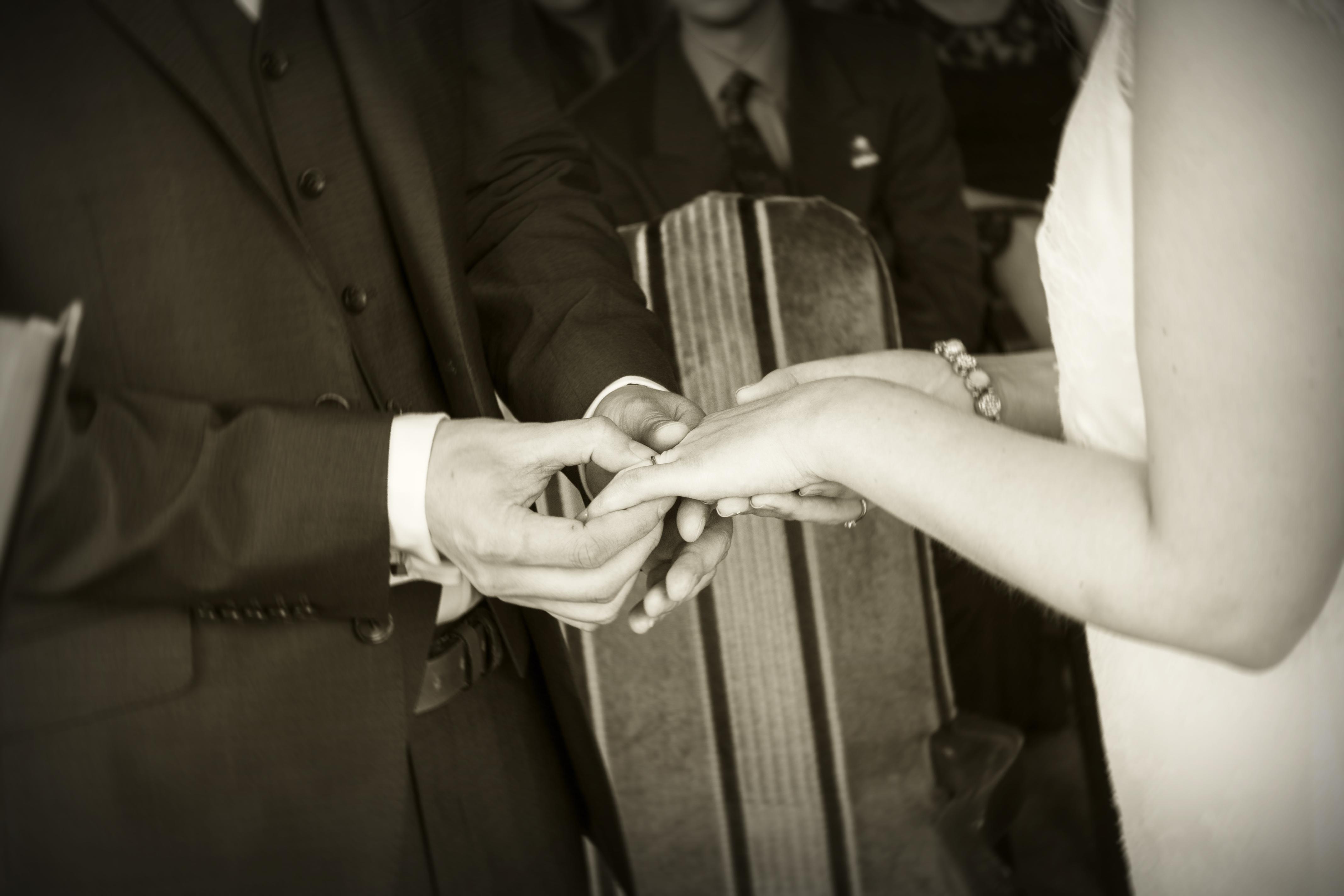 Wedding (99).jpg
