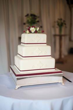 Wedding (663) copy
