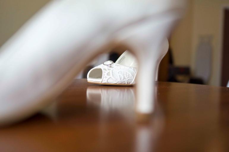 Wedding Photo (162) copy.jpg