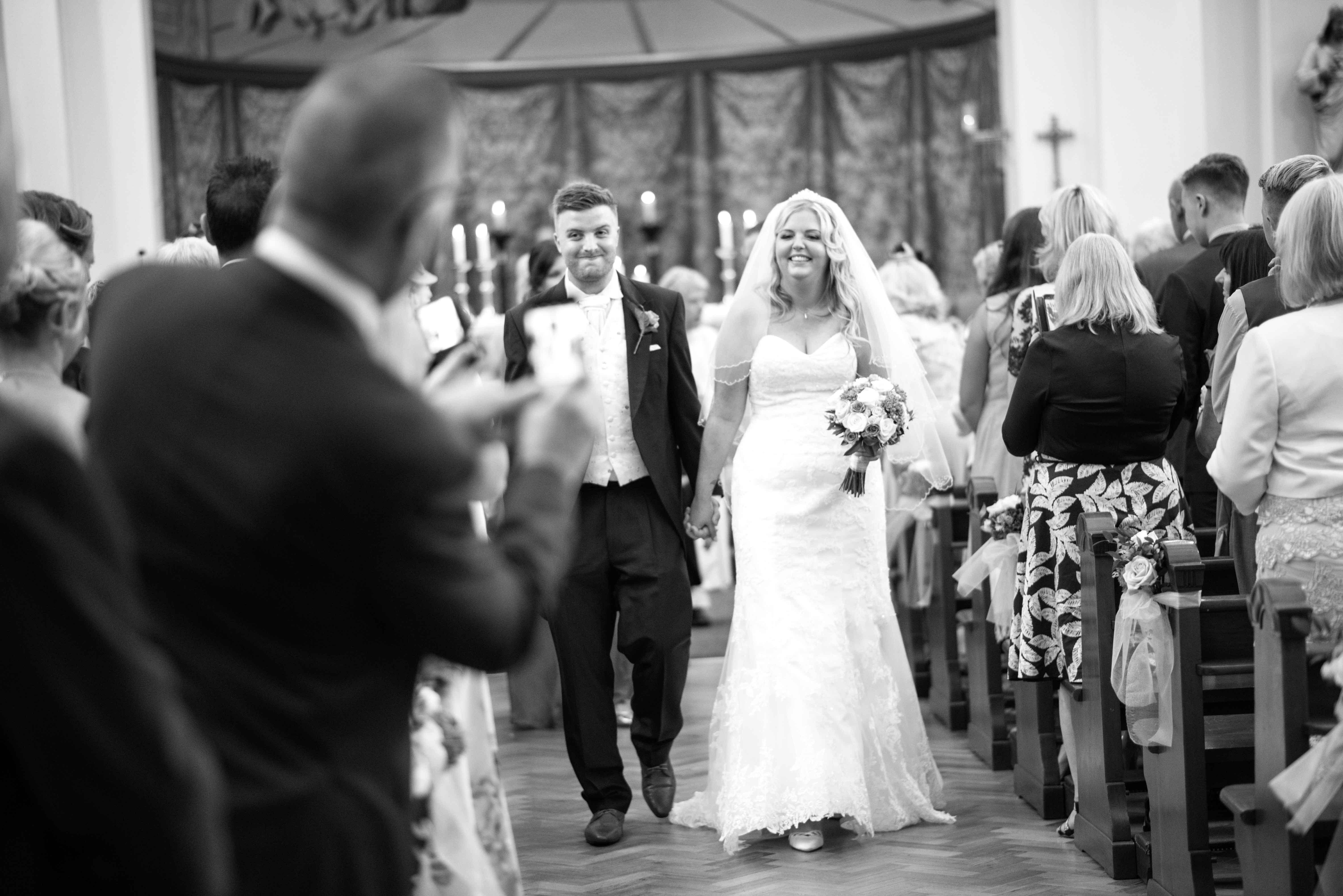 Wedding (819) copy