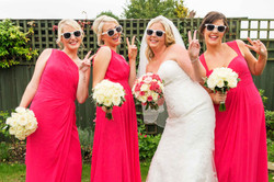 Wedding (513) copy