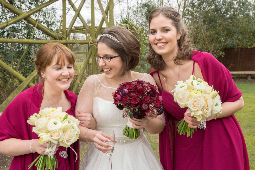 Wedding (472) copy.jpg