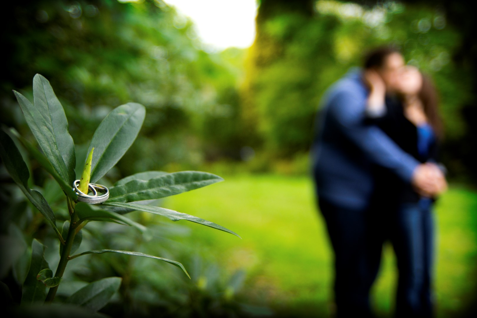 Pre-wedding (26).jpg
