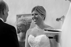 Wedding (239).jpg
