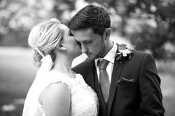 Wedding (660) copy