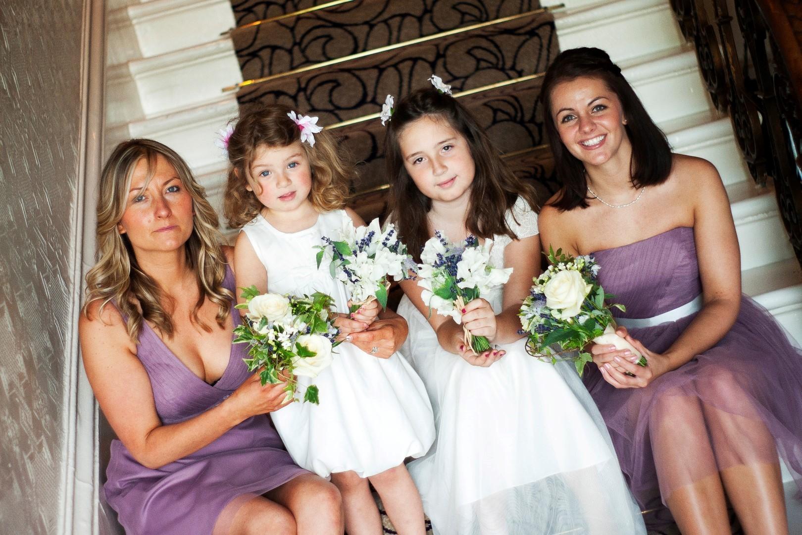 Wedding (49).jpg