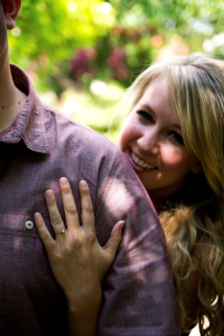 Pre-Wedding (15).1.jpg