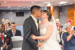Wedding Photos (602) copy
